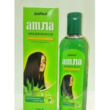 Амла масло Amla oil (100ml)