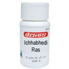 Ичхабеди Рас. Ichhabhedi Ras (60tab).