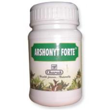 Ашонит форте. Arshonit Forte.