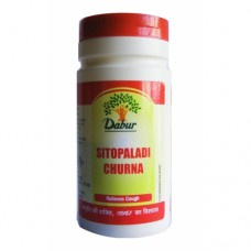 Ситопалади чурна. Sitopaladi churna.