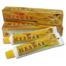 Зубная Паста - Мішвак