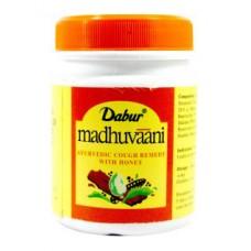 Мадхуваани. Madhuvaani.