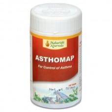 Астхомап. Asthomap.