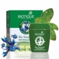 Гель для век Морские водоросли (Bio Seaweed eye gel)