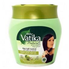 Ватіка Маскa для волосся проти лупи.  VATIKA HAMMAM ZAITH A DANDRUFF.