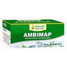Амбимап (Ambimap)